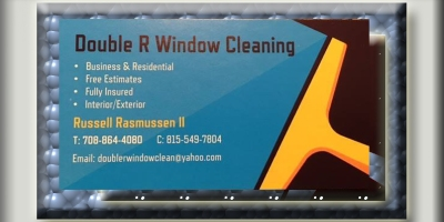 Window Cleaning Tinley Park Area Home Improvement Professionals